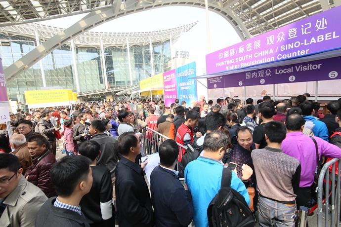 화학제품.포장산업, 중국에서 최신 트렌드 확인한다