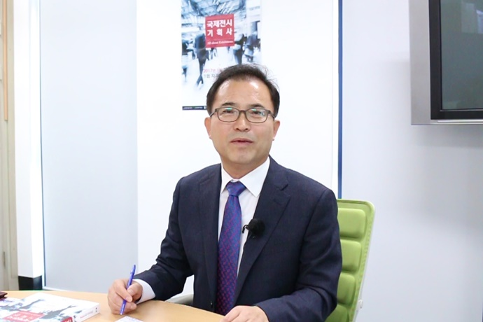 [산업일보 연중기획] 국내 산업전시회를 진단한다