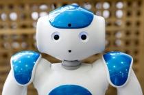 1가구 1가정용 로봇 시대 가시화