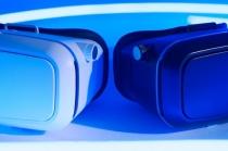 중국산업, VR 이용해 도약한다