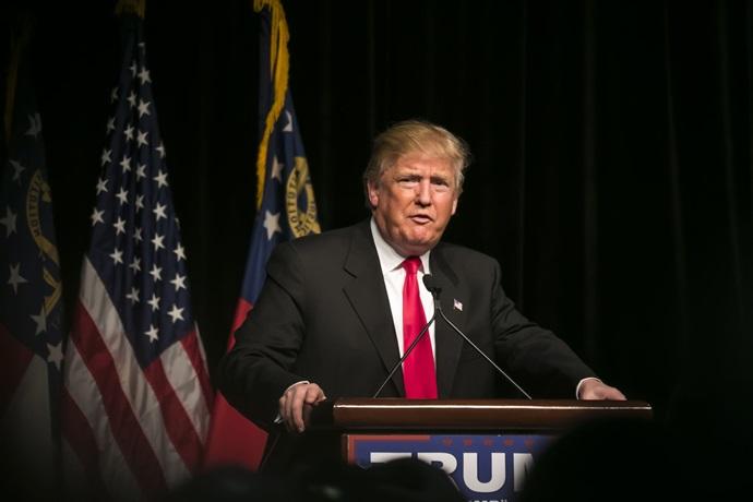 [기자수첩] 미국 대선 결과, 호재인가 악재인가