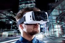 세계 가상현실 업계, GVRA 협회 출범