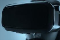 캐나다 VR 생태계 응용 범위 확대 예상