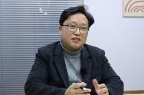 [동영상뉴스] 4차 산업혁명, 융합·창조형 인재가 '뜬다'
