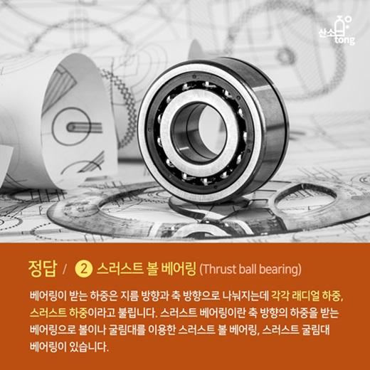 [산업지식퀴즈] 12월 4주차  문제