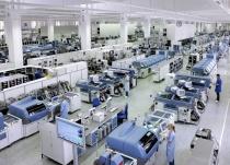 데모 스마트 공장, 산업혁신의 사전 검증 모델될 것