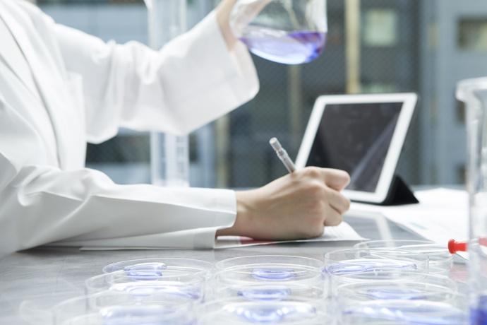제조업, 전체 산업 연구개발비용 89.6% 차지
