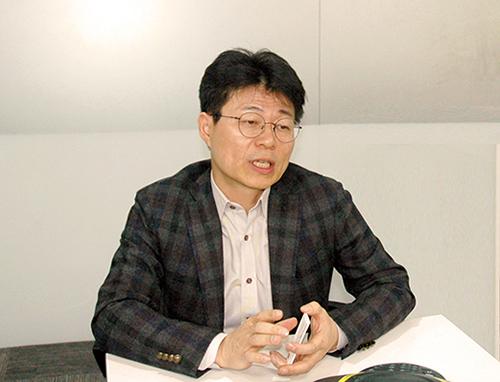 """[FAⅢ]""""비즈니스 모델의 틀을 깨라"""" - 산업종합저널 심층기획"""