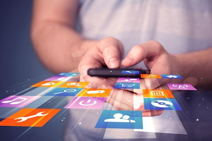 [MICE] 국내 전시산업의 해답, ICT에서 찾다 - 다아라매거진 매거진뉴스