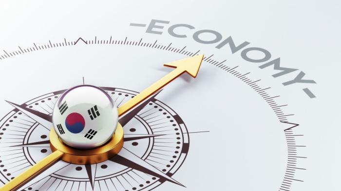 [Economy]2017 한국경제, 어디로 가나? - 다아라매거진 매거진뉴스