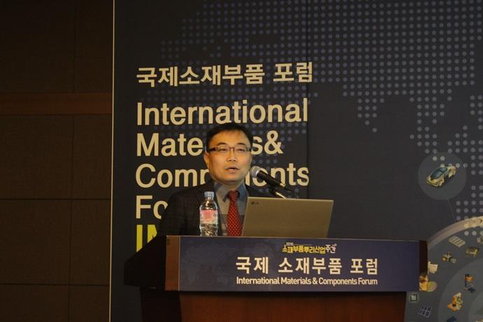[Forum]디지털 드라이빙, 자동차 시장 그림 바꾼다 - 다아라매거진 매거진뉴스