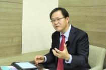 [동영상뉴스] 한국 제조업, 4차 산업혁명으로 'JUMP'
