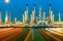 러시아 제조업 육성, 현지 제조 비중 확대시켜