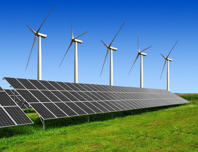 요르단 신재생에너지 프로젝트 여전히 가동 중