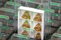 금속 가공 작업 분석·개선 위한 10가지 단계