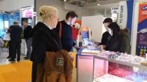 (사)LED산업포럼, LED & OLED EXPO 유력 해외 바이어 대거 유치