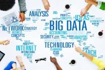 폭증하는 데이터 양, 비즈니스 인텔리전스 수요 증가 이끌어