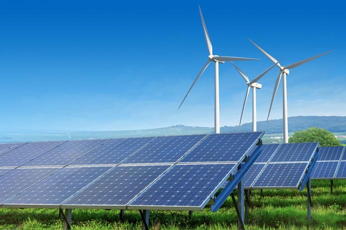 코트디부아르 신재생에너지 투자 대폭 확대