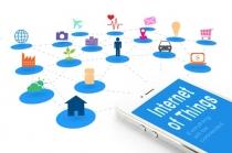 영국 IoT 시장 24조 원 규모 성장 예상