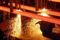 미국 금리 인상, 철강 시장에는 호재로 작용할 수도