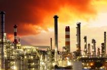 나이지리아 석유산업법 계류상태 지속