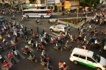 올해 베트남 경제 부진 딛고 재도약 하나?