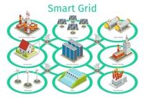 스마트그리드 수요 확대, 변전소 자동화 성장 기회 확대