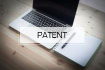 美 특허 등록 위한 장벽 높아