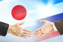 일본 기업, 러시아 사업 강화 움직임 보여