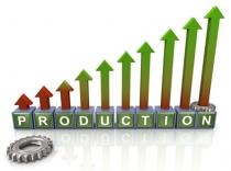 올해 기계 산업 생산 및 수출 증가세 기대