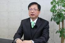 [동영상뉴스] 한국기계산업진흥회 기술교육원, '현장맞춤형 인력' 양성의 장(場)