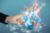 제조기업 GE·지멘스, ICT 기업 변모