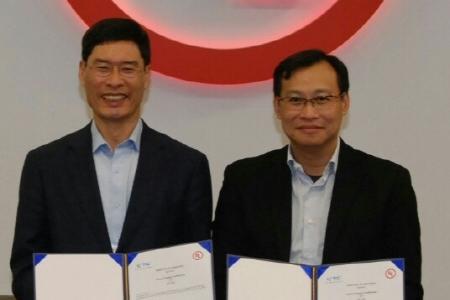 아시아 최대 규모 전선시험소 국내 설립 추진
