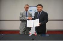 냉동공조협회, 'AHRI 인증 에이전시'로 자리매김