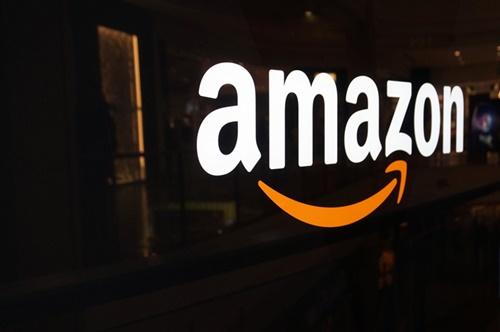 '아마존(Amazon)', 4차 산업혁명 적극 대응