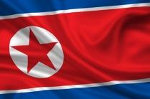 북한 공작기계, 생산계획보다 60% 초과달성