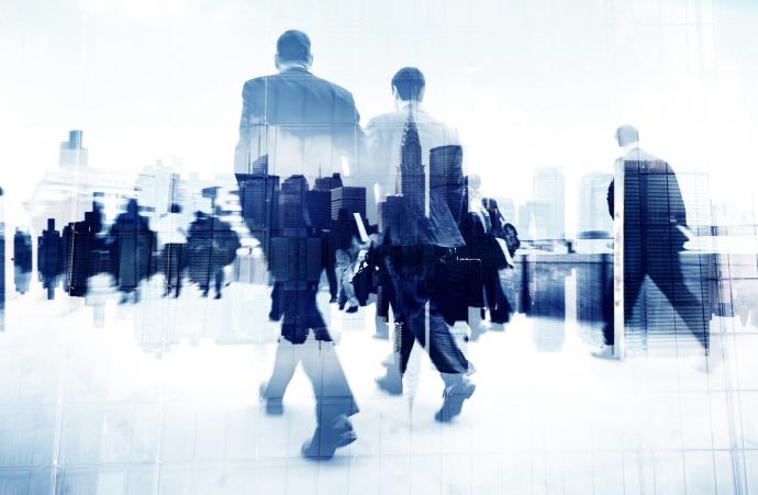 일본, IoT(사물인터넷) 경제효과 33조 엔 추정
