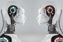기계가 인간과 공감하는 시대 다가온다