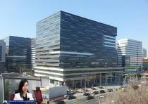 [산업부동산 실거래가] 문정법조타운 '테라타워' 지식산업센터 임대계약