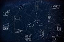 [TECH] 쇠락하는 전자제품에 새 생명 불어넣는 IoT, 전력 문제 해결은