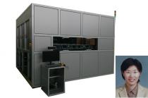 유럽도 인정한 한국기계연구원 '초미세 패터닝 시스템'