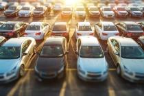 말레이시아 자동차 지난해 대비 증가 예상