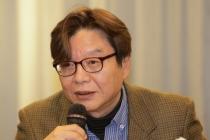이근영 프레시안 경영대표, 한국인터넷신문협회 제9대 회장 선임