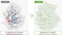 국토부, 해외진출·제3자·공동·친환경 물류 지원