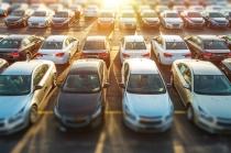 중국, 미국 자동차시장 진출 성공하나