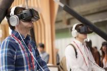 증강(AR)·가상현실(VR)·사물인터넷(IoT) 신기술 한국기업 활약
