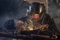 중소기업 생산성, 대기업 63.6%에 불과