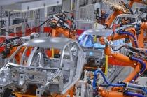 日 노동인구 절반 자동화 기술로 대체 가능