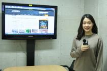 [동영상 뉴스] 산업 브리핑(3월 3일자)