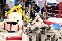 [동영상 뉴스] 인터몰드·코플라스·하프코 동시 개막, 산업계 '기지개'